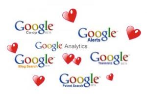 LocalBusinessMarketingSuccess-Get-Google-Love