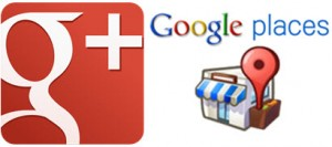 Google-Places-GooglePlus