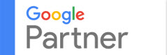 David-Carleton-Google-Partner